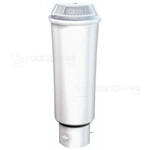Tefal Quick Cup Filter