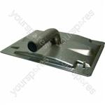 Electrolux Grill Burner/Electrode Assembly