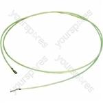 Electrolux Cable Ht Hob & Bi/Bu Mo