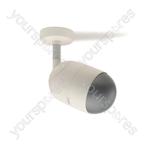 Bosch LP1-UC20E 100 V Line Sound Projector 20 W