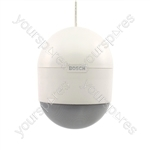 Bosch LS1-UC20E  100 V Line Pendant PA Speaker 20 W