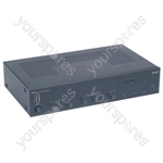 Bosch PLN-1LA10 Plena Loop Amplifier