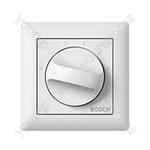 Bosch 100V Line Volume Control - Wattage 100
