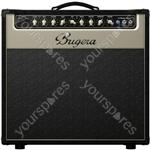 BUGERAV55 Guitar Valve Combo