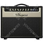 BUGERA V22  Guitar Valve Combo
