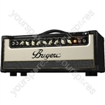 BUGERA V22HD Infinium 22-Watt Guitar Head