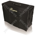 Bugera 212TS-PC Plastic Cover for BUGERA 212TS