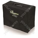 Bugera V22-PC Plastic Cover for the BUGERA V22 INFINIUM