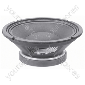 "Celestion TF1020 10"" Chassis Speaker 150W (8 Ohm)"