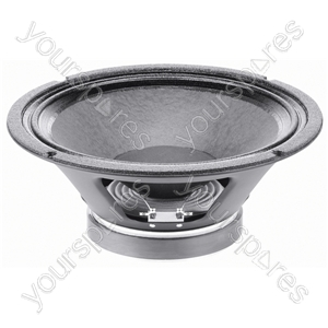 Celestion TF 1225 Chassis Speaker 250W 8 Ohm