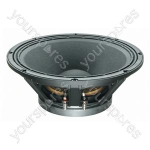 "Celestion FTR15-4080FD 15""  Chassis Speaker 1000W 8 Ohm"