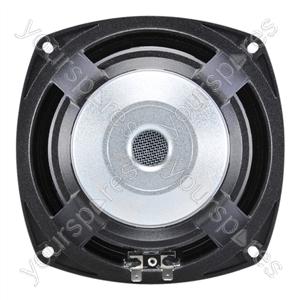 "Celestion NTR06-1705B 6.5""  Neodymium Chassis Speaker 180W 8 Ohm"