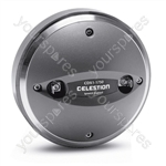Celestion CDX1-1745 40 W Compression Driver