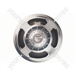 Celestion G12 60 W Century Speaker with Neodymium Magnet (8 Ohm)