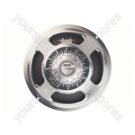 Celestion G12 Century Vintage 60 W Speaker with Neodymium Magnet (16 Ohm)