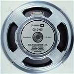 Celestion G12-65 Heritage Speaker (8 Ohm)
