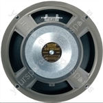 Celestion G10 Vintage Speaker (8 Ohm)