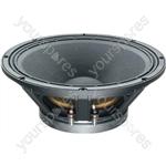 "Celestion FTR15-4080F 15"" 600 W Chassis Speaker 600W 8 Ohm"