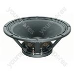 Celestion FTR18-4080FD Chassis Speaker 1000W 8Ohm