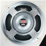 Celestion G12T 'Hot 100' 100 W Speaker (8 Ohm)