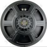 "Celestion BN15-400X 15"" Chassis Speaker 400 W"