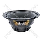 """Celestion NEO 8"""" Speaker 150W"""