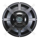 Celestion FTR18-4080HDX Chassis Speaker 1000 W 8Ohm