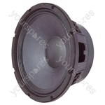 Eminence Delta Pro 12 Chassis Speaker 400W8 Ohm