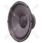 Eminence Alpha 10 Chassis Speaker 150W (8 Ohm)
