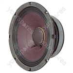 Eminence Beta 8 Speaker 225W 8 Ohm