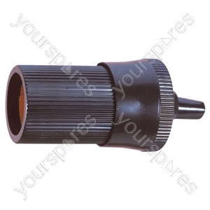Cigar Line Socket 2.5A