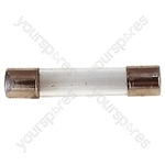 32 mm Glass Quick Blow Fuse - Rating (A) 13A