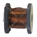 1 mH Ferrite-cored bobbin inductor for Crossover Networks