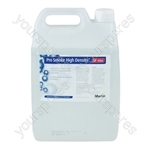 Jem SP Mix Smoke Fluid 5L