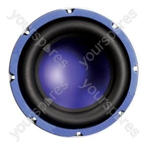 "Soundlab 15"" Chassis Speaker 350W 4Ohm"