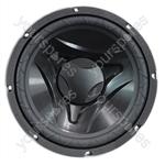 "SoundLAB 10"" Chassis Speaker  250W 4 Ohm"