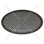 "Metal Mesh Speaker Grill  - Diameter (mm) 459 (18"")"
