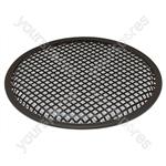 "Metal Mesh Speaker Grill  - Diameter (mm) 459 (18"")"