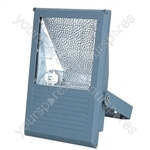 Floodlight RX7S Slim Die-Cast for 70W Metal Halide