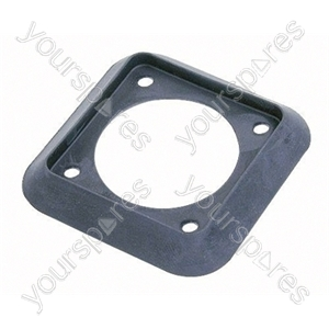 Neutrik SCNLT Gasket For NLT4MP