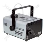 NJD 900W Fog Machine with Wireless Remote Control