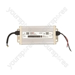Eagle 60W 12V 5A Constant Voltage LED Lighting Power Supply