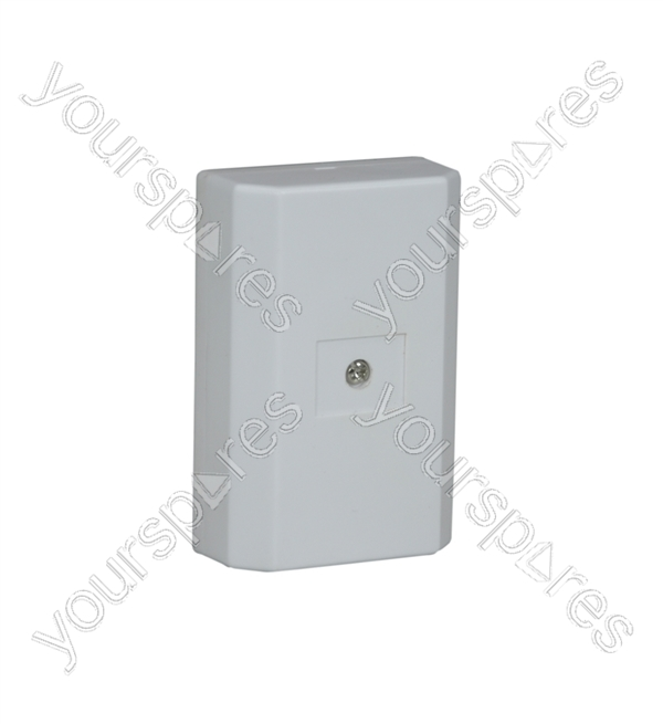 watch more like telephone junction box junction box outside phone box wiring diagram phone line junction box