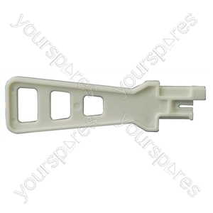 IDC Cable Insertion Tool. Bulk