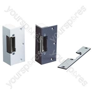 Bell Aluminium 210 THDL 12V Electric Lock Release