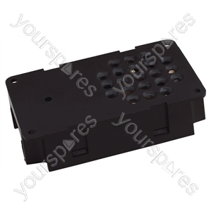 Bell Black M61 Speech Module