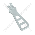 Cable Insertion Tool (IDC)