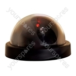 Eagle Dummy Dome Surveillance Camera