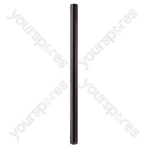 Heavy Duty Speaker Pole - Dimensions (mm) 35x900