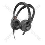 Sennheiser HD 25-C II DJ Headphones